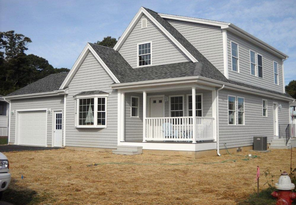 Southern New England Modular Homes Of Connecticut Modular